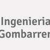 Ingenieria Gombarren