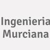 Ingenieria Murciana