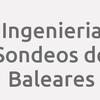 Ingenieria Sondeos de Baleares