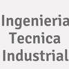 Ingenieria Tecnica Industrial