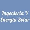 Ingenieria y Energia Solar