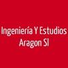 Ingeniería y Estudios Aragon SL
