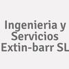 Ingenieria Y Servicios Extin-Barr S.L.