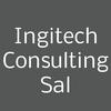 Ingitech Consulting SAL