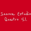 Innova Estudio Quatro S.L.