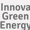 Innova Green Energy