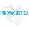 Innovacústica
