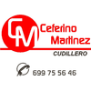 Ceferino Martinez Perez