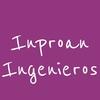 Inproan Ingenieros