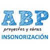 Abp Acústica