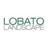 Lobato Landscape