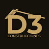 D3 Construcciones E Instalaciones,s.l.