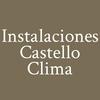 Instalaciones Castello Clima