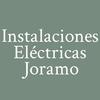 Instalaciones Eléctricas Joramo