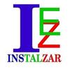Instalzar Emilio Zarco