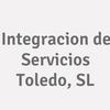 Integracion De Servicios Toledo, S.l.