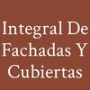Integral De Fachadas Y Cubiertas