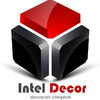 Inteldecor 2017 SL