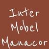 Inter Mobel Manacor