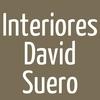 Interiores David Suero