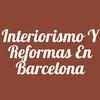 Interiorismo Y Reformas En Barcelona