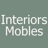 Interiors Mobles