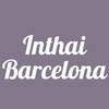 Inthai Barcelona