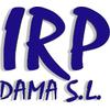 Instal·lacions Reformes I Projectes  Dama S.l.