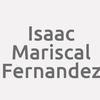 Isaac Mariscal Fernandez