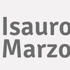Isauro Marzo