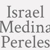 Israel Medina Pereles