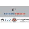 ITE Barcelona-Badalona