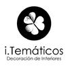 Itemáticos