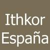 Ithkor España