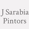 J. Sarabia Pintors