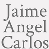 Jaime Angel Carlos