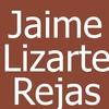 Jaime Lizarte Rejas - Albañilería y Pintura