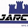 Jarc Protect