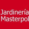 Jardinería Masterpol