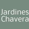 Jardines Chavera