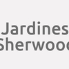 Jardines Sherwood