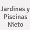 Jardines Y Piscinas Nieto