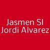 Jasmen S.L. Jordi Alvarez