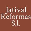 Jatival Reformas S.L.