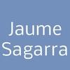 Jaume Sagarra