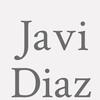 Javi Diaz