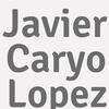 Javier Caryo Lopez