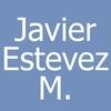 Javier Estévez M.