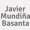 Javier Mundiña Basanta