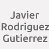 Javier Rodriguez Gutierrez